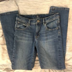 Gap kids Jeans *fits 00/0